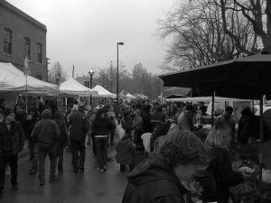 farmers_market_rain
