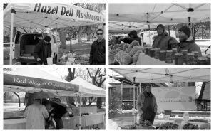 farmers_market_snow1